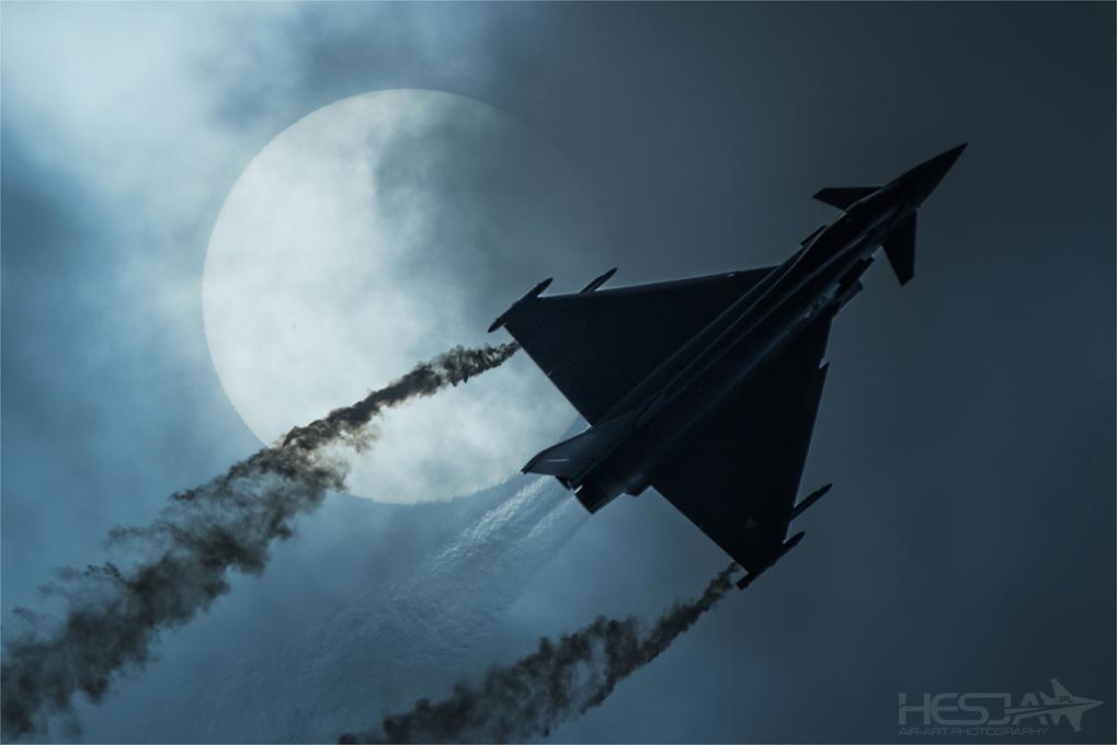 2013_06_28_Airpower_0320