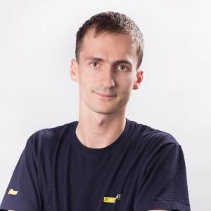 Bartosz Bujak