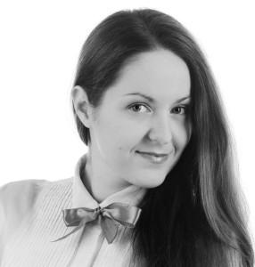 Aleksandra Polkowska