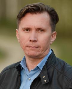 Jacek Turczyk