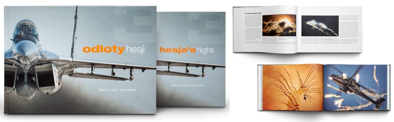 album hesja-horz
