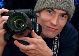 Marcin Dobas