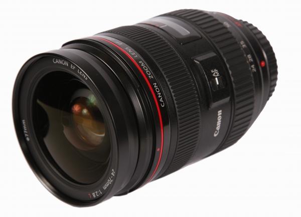 1432753079_Canon_EF_24_70mm_f_2_8L_II_1