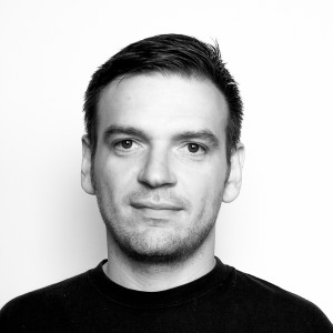 Adam Janowski