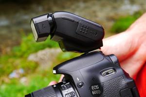 Canon-270EX