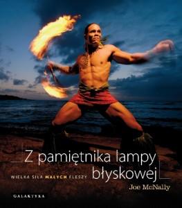 Z_pamietnika_lampy_blyskowej
