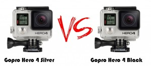 go pro cyfrowe