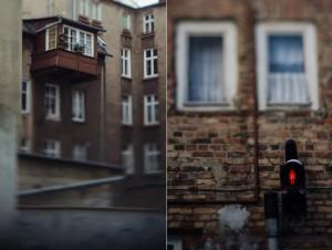 cwiczenia fotograficzne