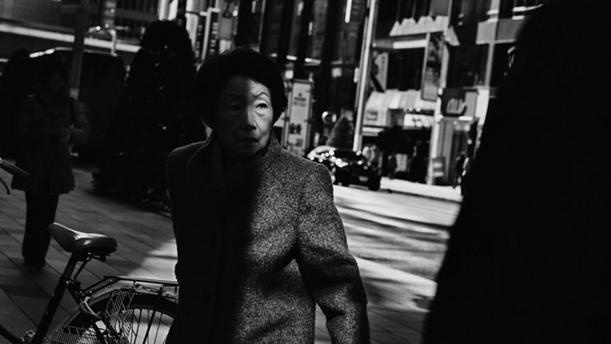 Tomasz Lazar, Tokyo