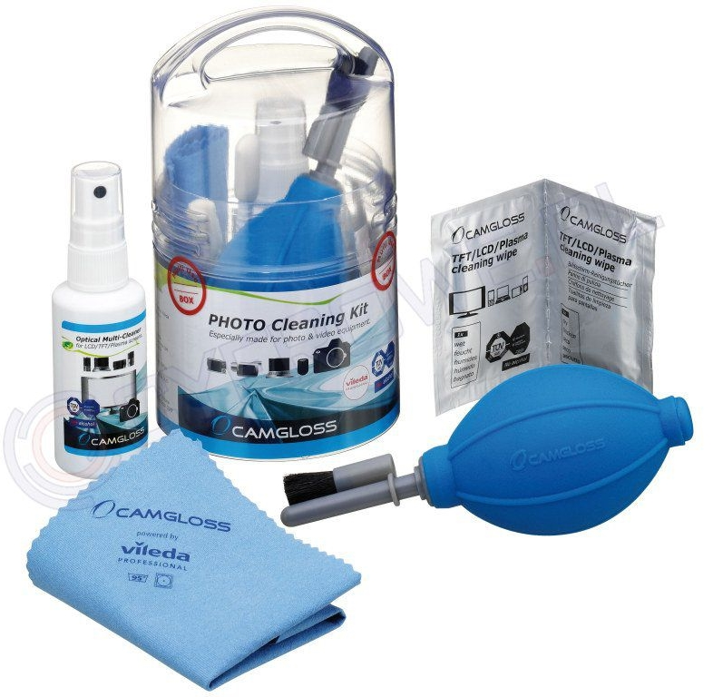 camgloss_photo_cleaning_kit_843290786