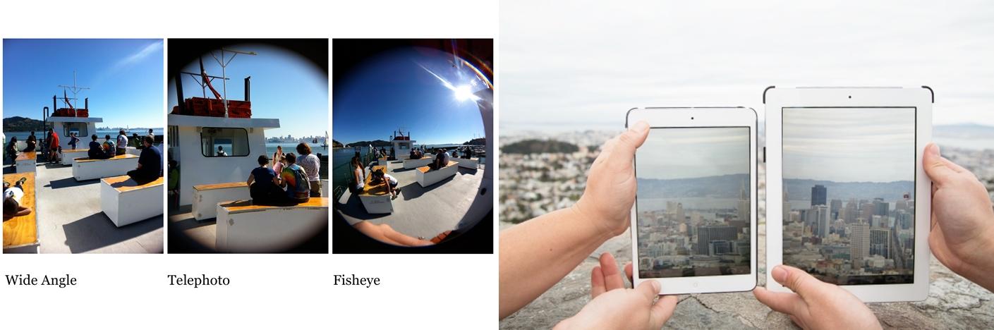 iphone-lens-dial-aab0-horz