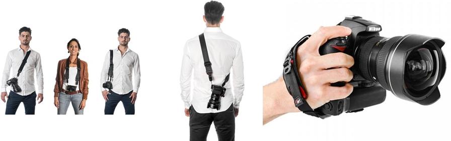 pomysł na prezent dla fotografa do 300 zł