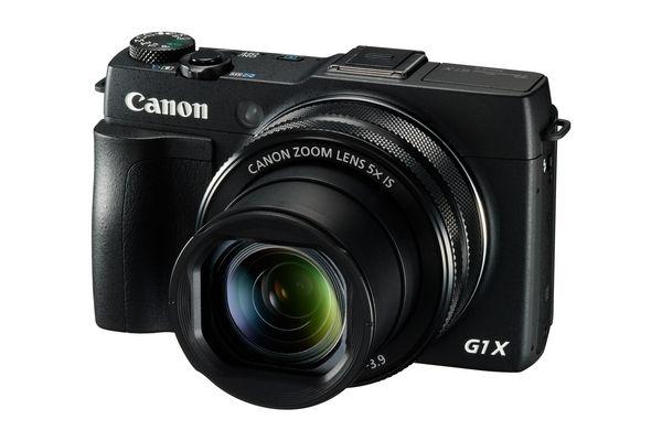 aparat_canon_g1xm2_per_653576799