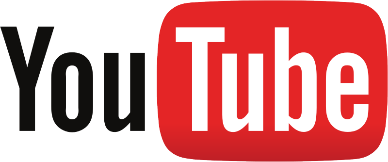YouTube_logo_201