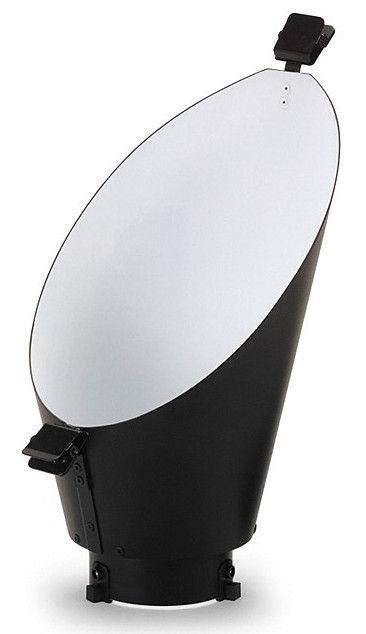 czasza do lampy