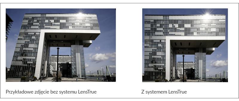 o_system_korekcji_obrazu_jobo_LensTrue_zast3(1)
