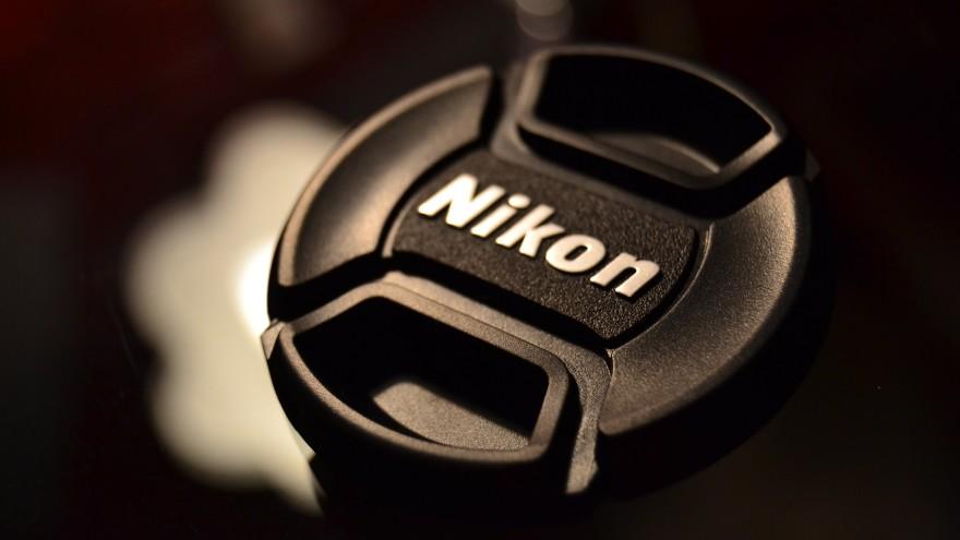 dobry i tani obiektyw do Nikona