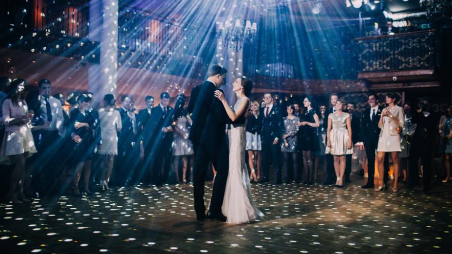 Sprzęt Do Fotografii ślubnej Czym Fotografują Najlepsi