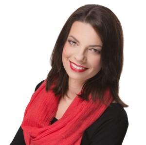 Wioletta Brudek