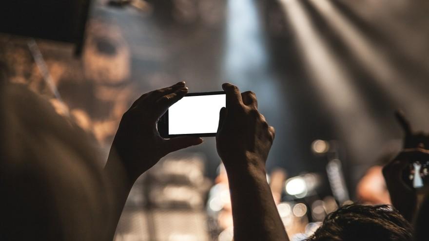telefon_filmowanie