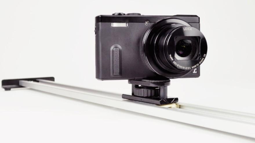 kompakt_filmowanie