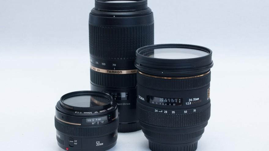 lens-510529_1280