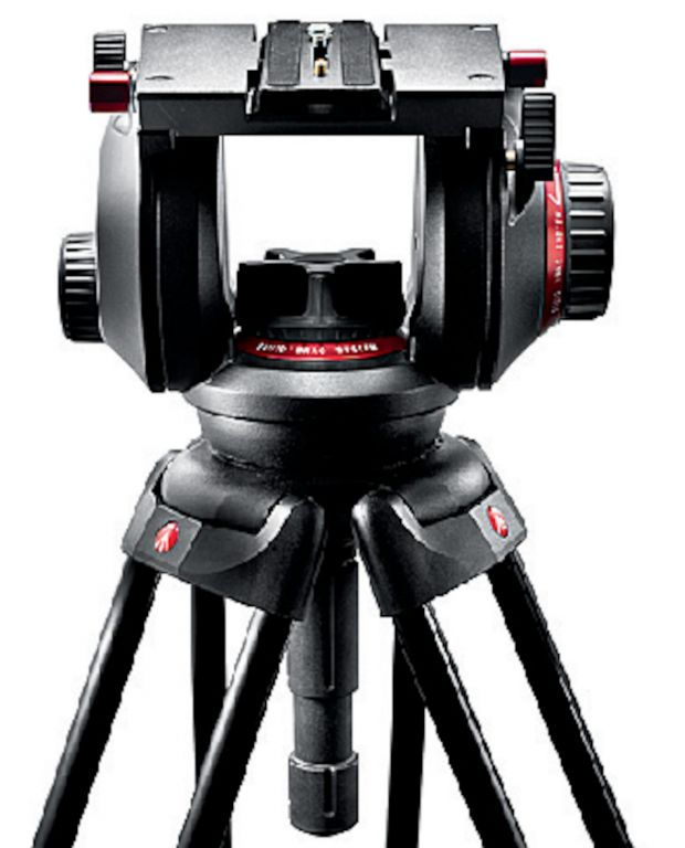 glowica-manfrotto-mn509hd-pr