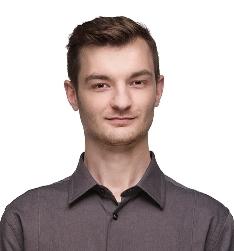 Mateusz Sułecki