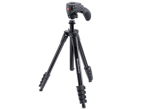 statyw_manfrotto_compact_action_czarny_per_1651239218