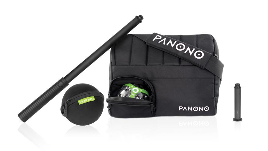 Akcesoria Panono 360