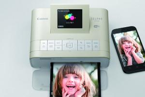 Drukarki fotograficzne - który typ urządzenia jest najlepszy do domowego wydruku zdjęć?