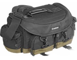 Canon_6242A001_Professional_Gadget_Bag_1EG_200009