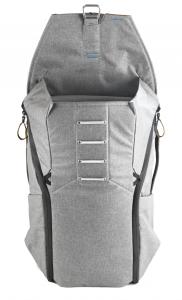 backpack20l_4_1632904353