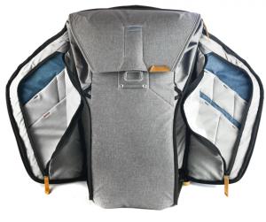 backpack20l_5_726966251 (1)