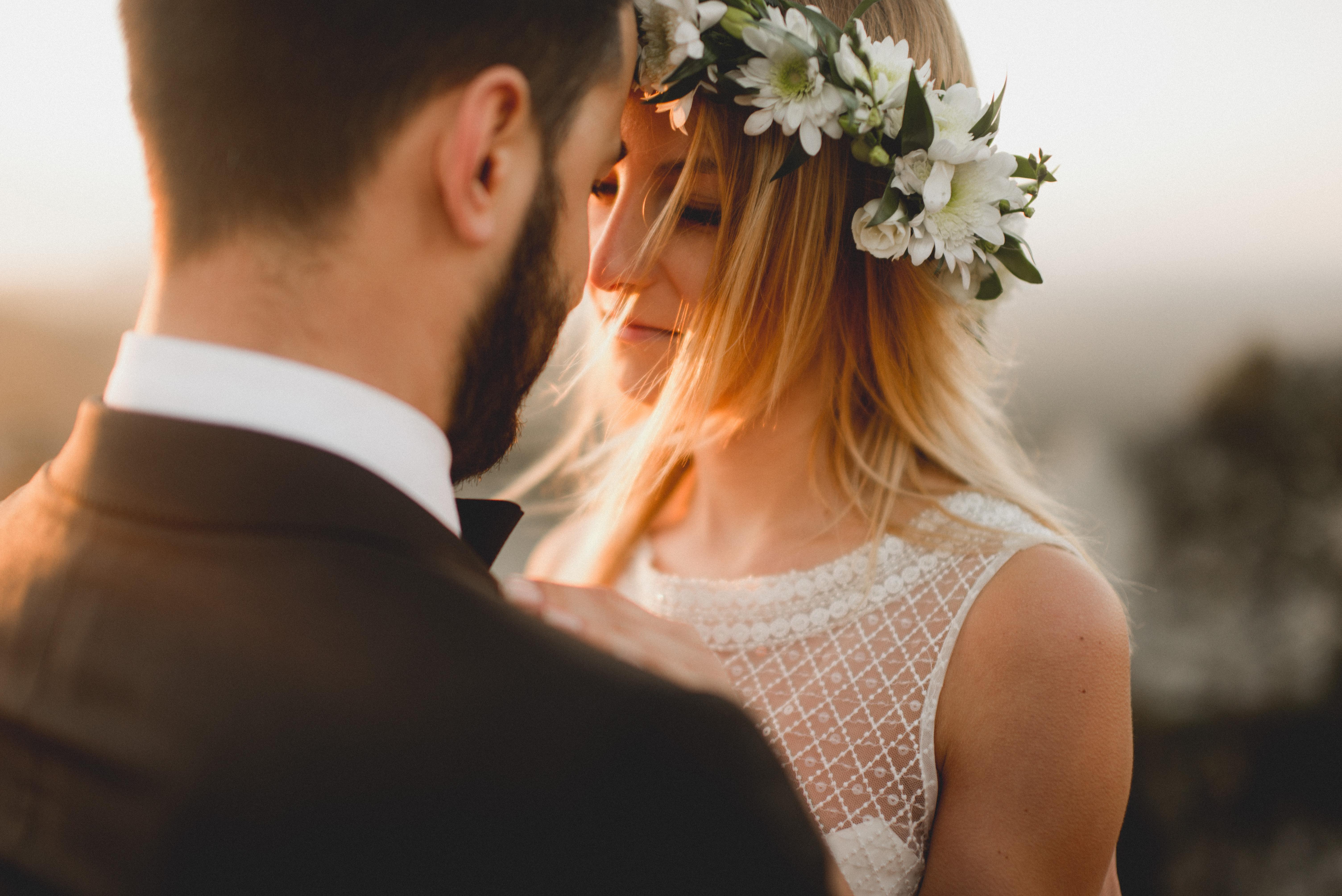 fotografia ślubna rady dla początkujących