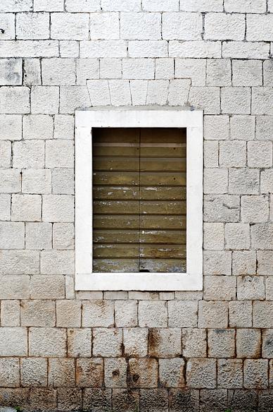 typologia fotograficzna okna konkiewicz