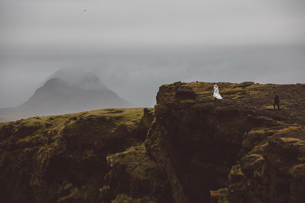 rady dla początkujących fotografów ślubnych