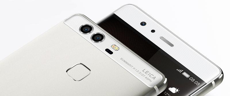 plik raw smartfon