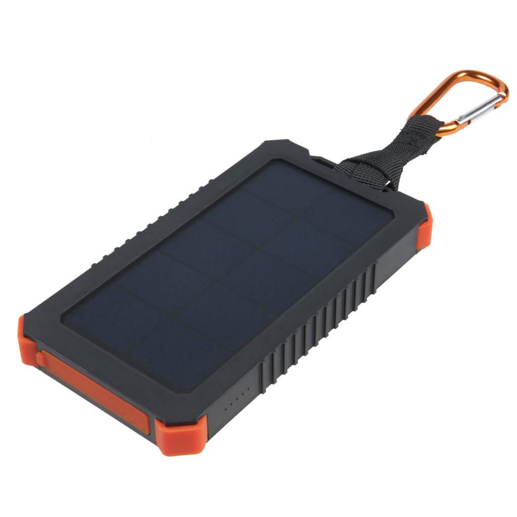 Xtorm Solar Charger Instinct 10000 mAh