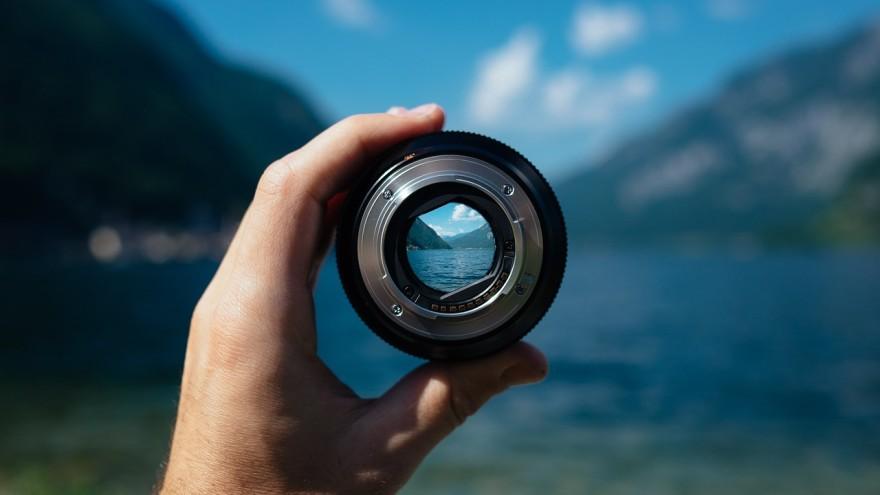 lens-1209823_1280