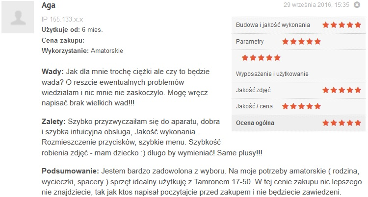 Źródło: www.optyczne.pl