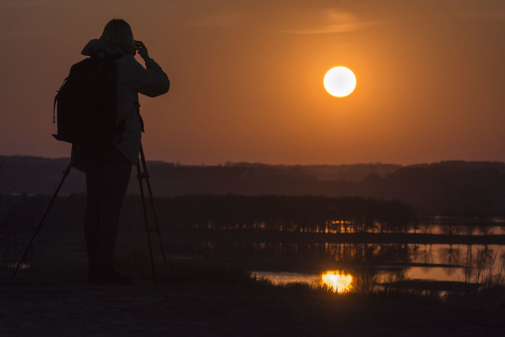 autor: Szymon Bugaj / Nikon D7100, Tamron 150-600 G1 @ 150 mm