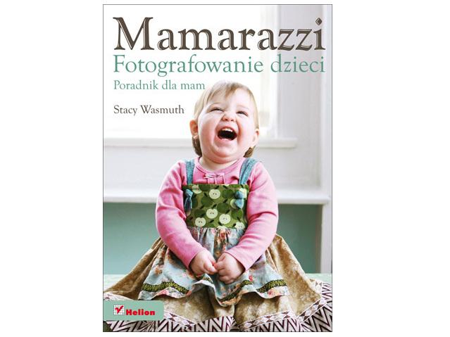 Mammarazi