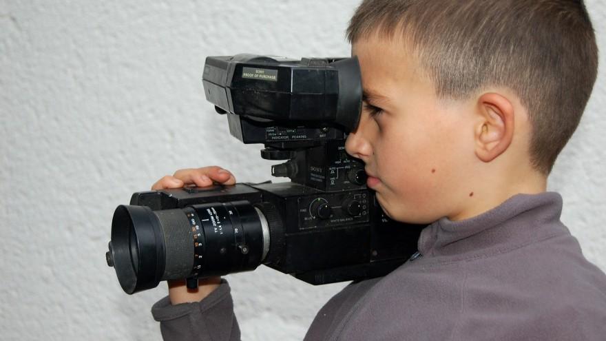 camera-1275096_1280