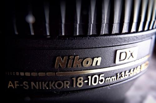 autor: FraKr (użytkownik portalu pixabay.com) / zdjęcie na licencji CC0