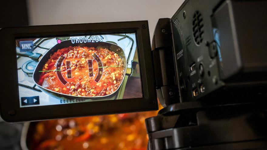 vlog_kulinarny_naglowek