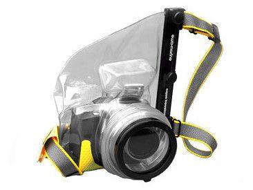 Ewa Marine D-A do aparatów kompaktowych
