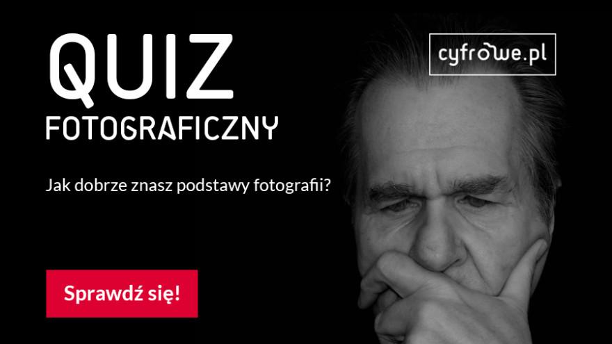 QUIZ1_PF