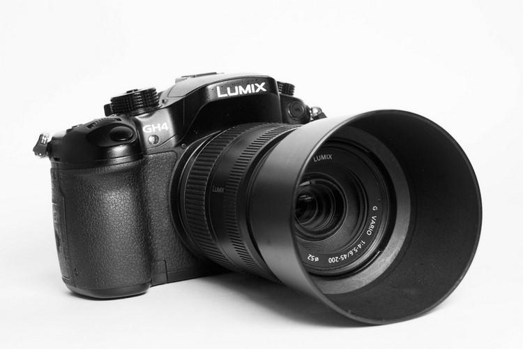 camera-2350074_1280