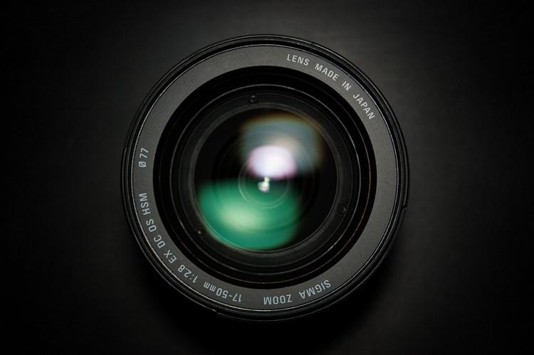 lens-736109_1280